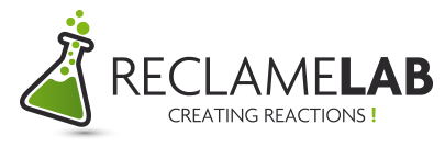 Websitelab